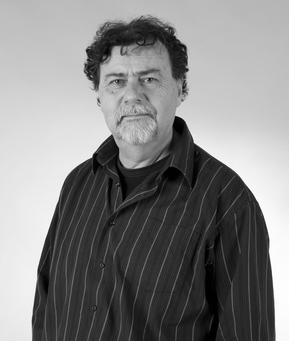 Gilles Framinet Photographe