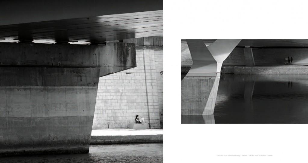 Lyon bdf-45