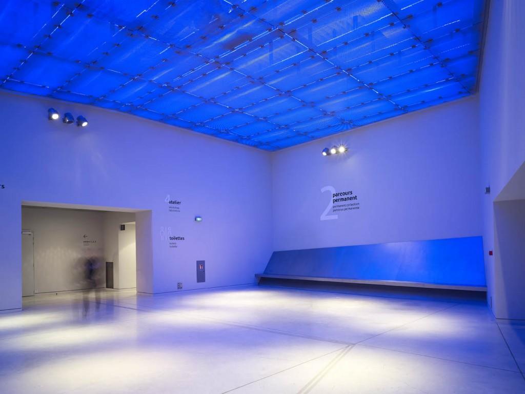 Musée des Confluences-05