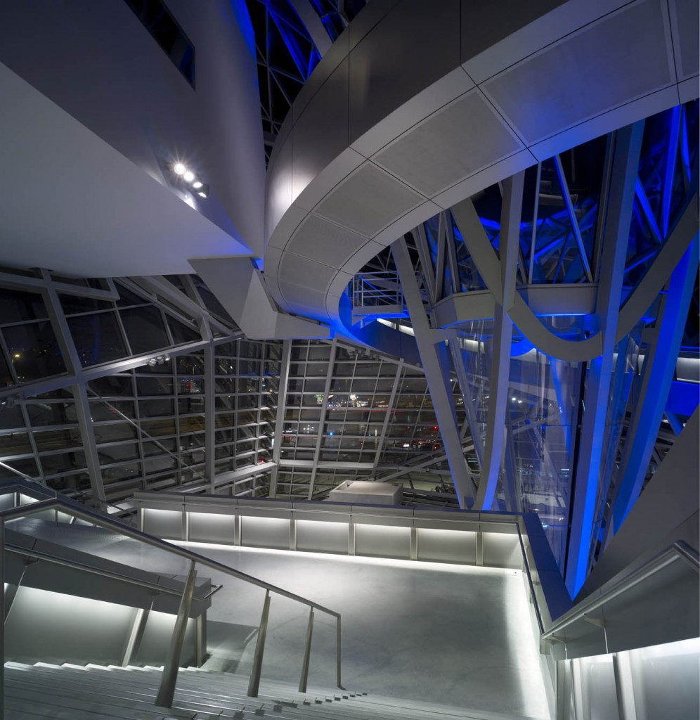 Musée des Confluences-20