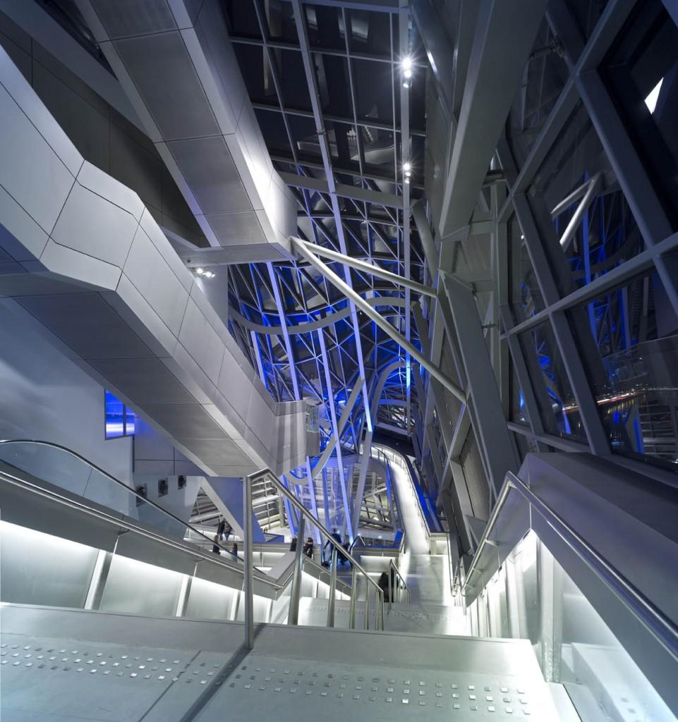 Musée des Confluences-24