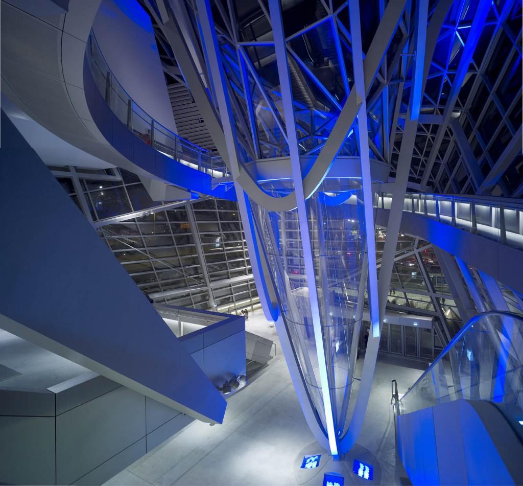 Musée des Confluences-26