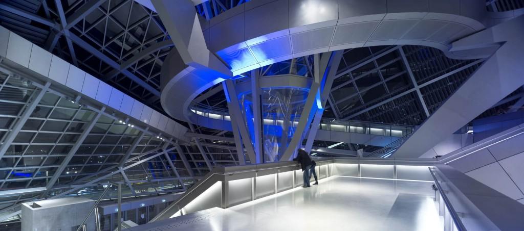 Musée des Confluences-29