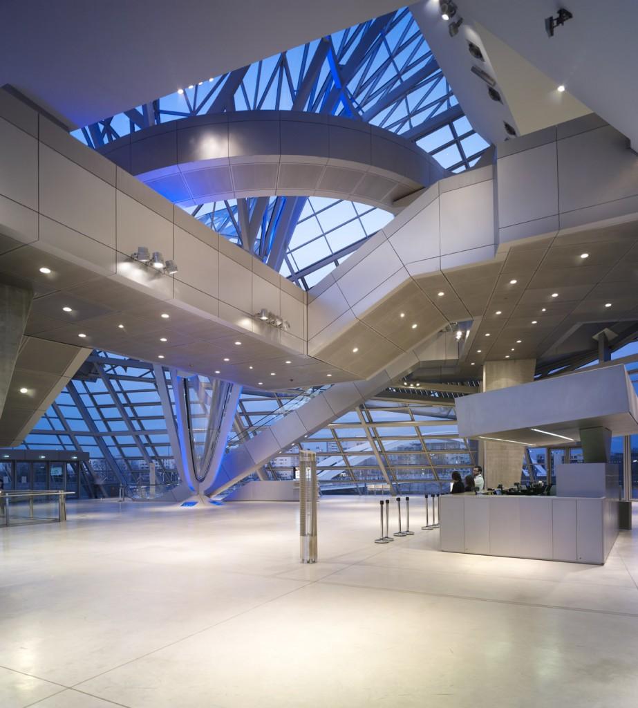Musée des Confluences-31 j2