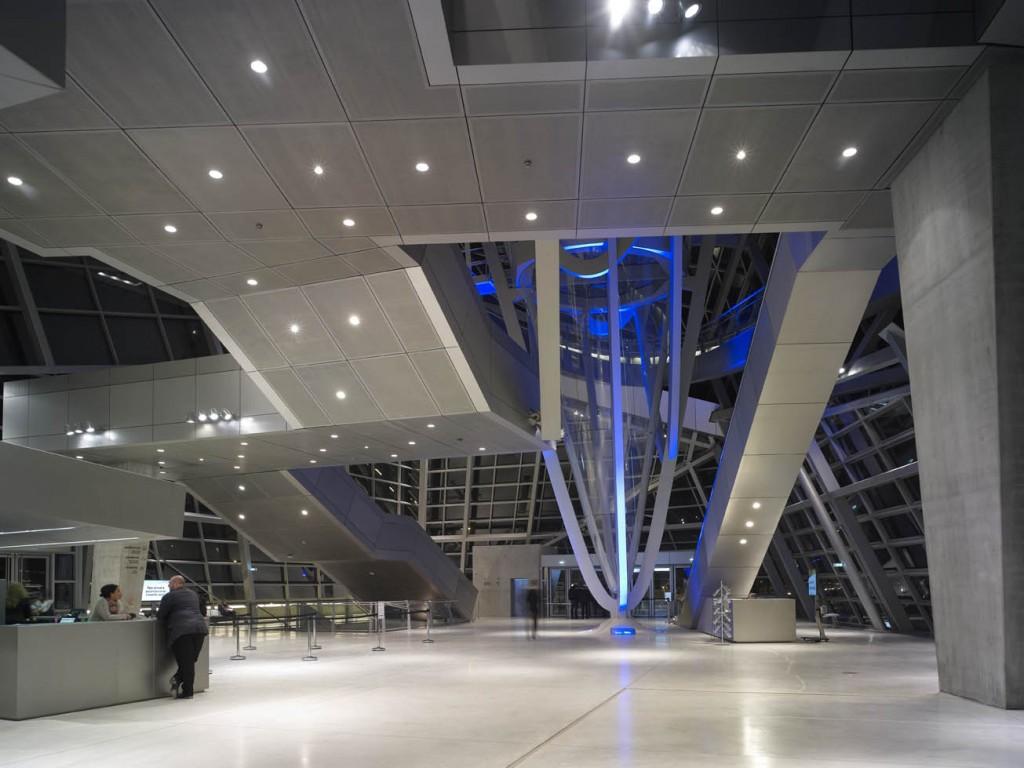 Musée des Confluences-34