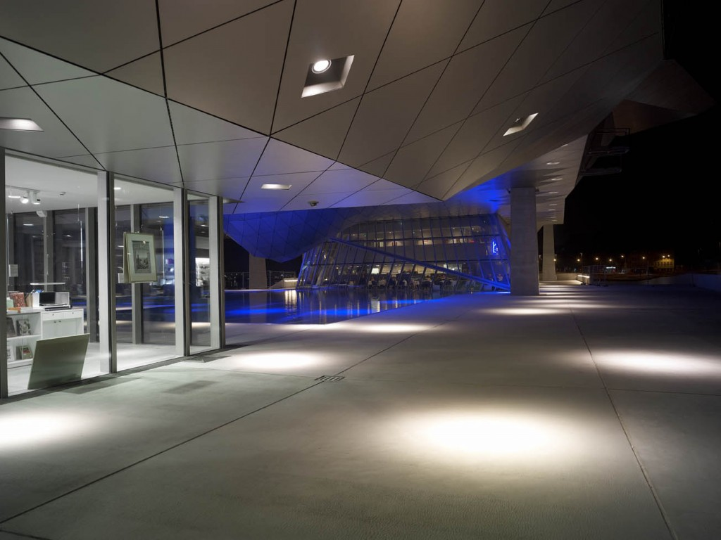 Musée des Confluences-37