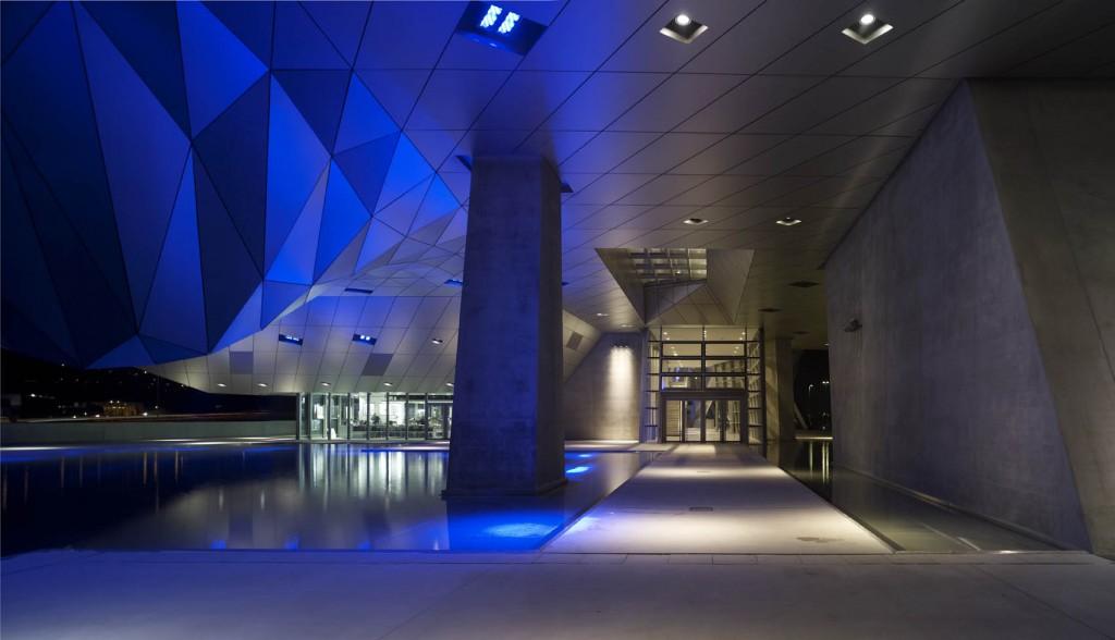 Musée des Confluences-42
