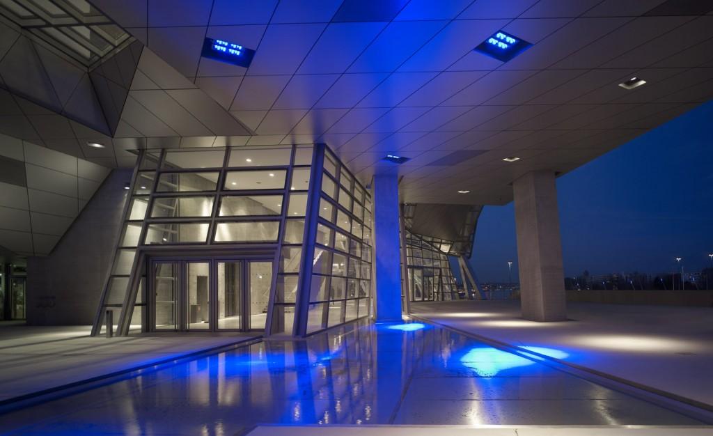Musée des Confluences-52